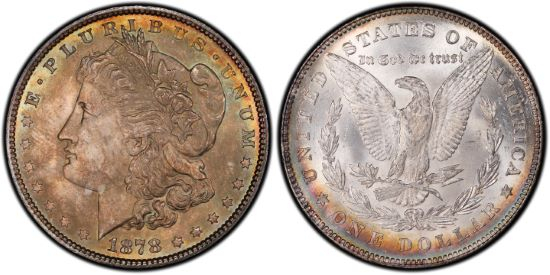 http://images.pcgs.com/CoinFacts/25538924_25674289_550.jpg