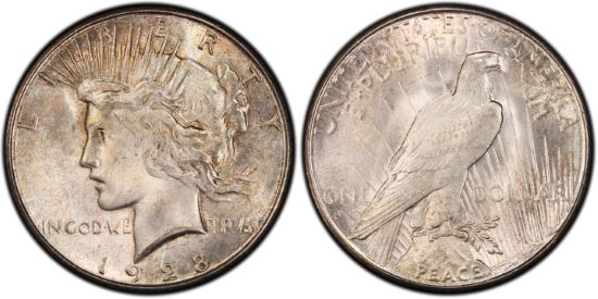 http://images.pcgs.com/CoinFacts/25538973_25674520_550.jpg