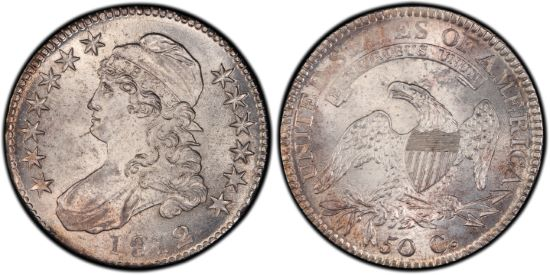 http://images.pcgs.com/CoinFacts/25539190_25678735_550.jpg
