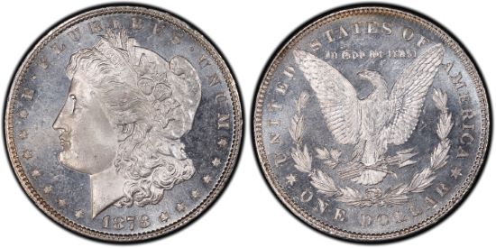 http://images.pcgs.com/CoinFacts/25544138_23699706_550.jpg