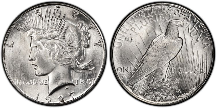 http://images.pcgs.com/CoinFacts/25547832_49828655_550.jpg