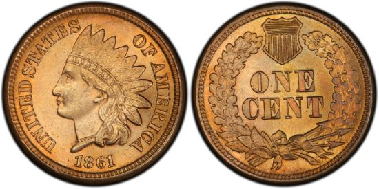 http://images.pcgs.com/CoinFacts/25547865_10764128_550.jpg