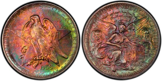 http://images.pcgs.com/CoinFacts/25548437_1533868_550.jpg