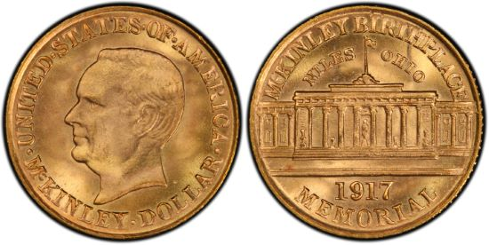 http://images.pcgs.com/CoinFacts/25552339_26223737_550.jpg