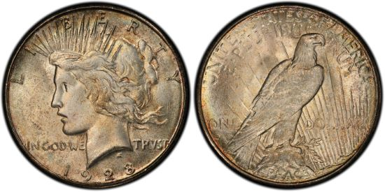 http://images.pcgs.com/CoinFacts/25553345_41749348_550.jpg
