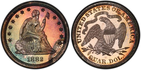 http://images.pcgs.com/CoinFacts/25555535_33121722_550.jpg
