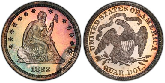 http://images.pcgs.com/CoinFacts/25555535_93090555_550.jpg