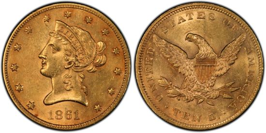 http://images.pcgs.com/CoinFacts/25558295_33120667_550.jpg