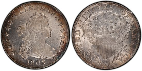 http://images.pcgs.com/CoinFacts/25559714_5462443_550.jpg