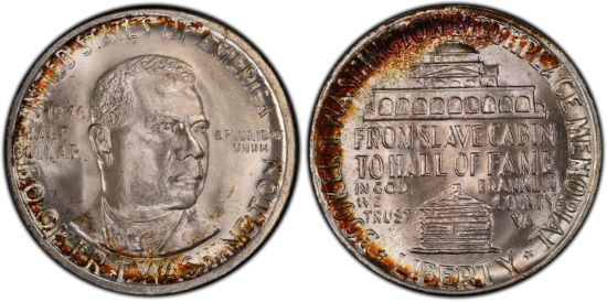 http://images.pcgs.com/CoinFacts/25560998_5458294_550.jpg