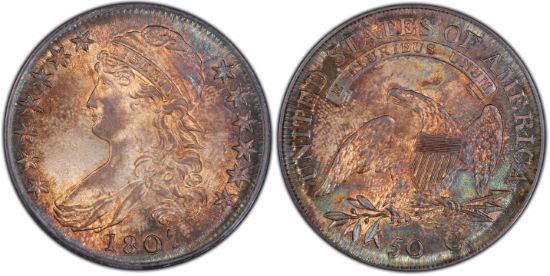 http://images.pcgs.com/CoinFacts/25562254_3416395_550.jpg