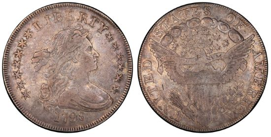 http://images.pcgs.com/CoinFacts/25563172_51852278_550.jpg