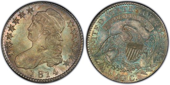 http://images.pcgs.com/CoinFacts/25563449_1353202_550.jpg