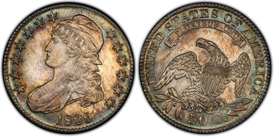 http://images.pcgs.com/CoinFacts/25563453_1375019_550.jpg
