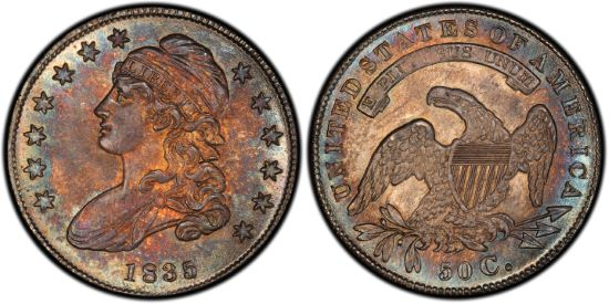 http://images.pcgs.com/CoinFacts/25563455_42886893_550.jpg