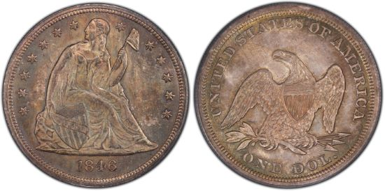 http://images.pcgs.com/CoinFacts/25563885_33118986_550.jpg