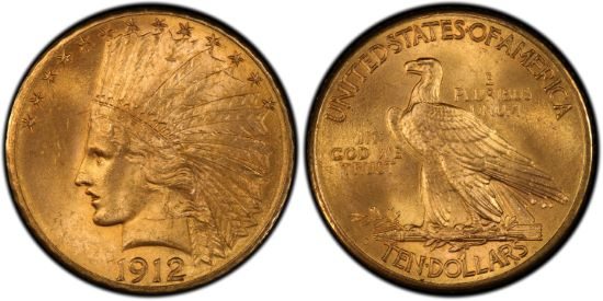 http://images.pcgs.com/CoinFacts/25564037_2176962_550.jpg