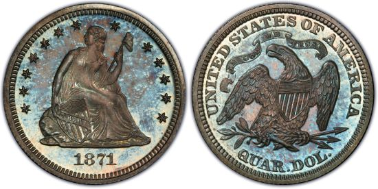 http://images.pcgs.com/CoinFacts/25564068_1243641_550.jpg