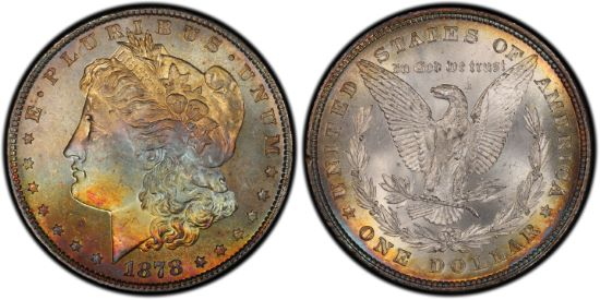 http://images.pcgs.com/CoinFacts/25564203_2177357_550.jpg
