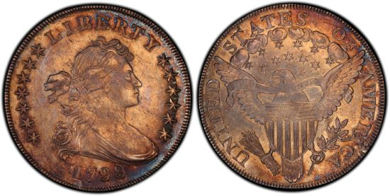 http://images.pcgs.com/CoinFacts/25565263_3468431_550.jpg