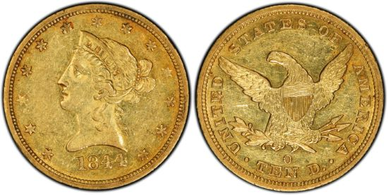 http://images.pcgs.com/CoinFacts/25567128_1618580_550.jpg