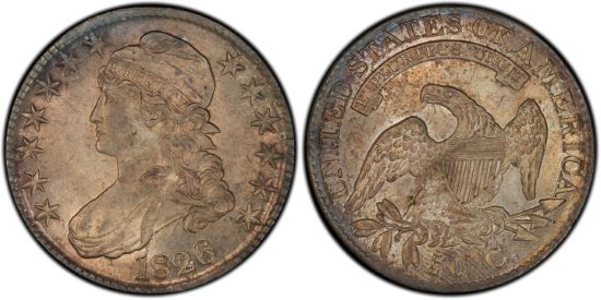 http://images.pcgs.com/CoinFacts/25568982_31770138_550.jpg