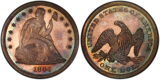 http://images.pcgs.com/CoinFacts/25570394_1655615_550.jpg