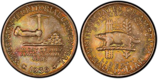 http://images.pcgs.com/CoinFacts/25570989_1656617_550.jpg
