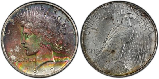 http://images.pcgs.com/CoinFacts/25570992_33310359_550.jpg