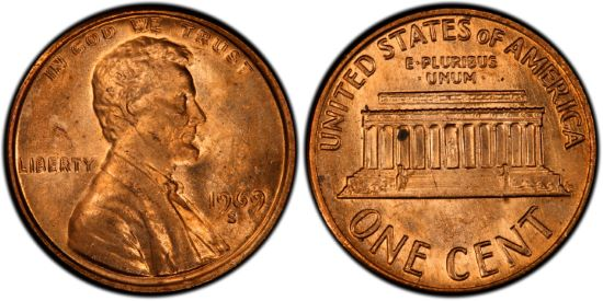 http://images.pcgs.com/CoinFacts/25571092_1656736_550.jpg