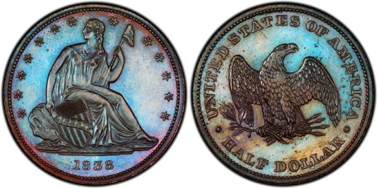 http://images.pcgs.com/CoinFacts/25571243_1656839_550.jpg