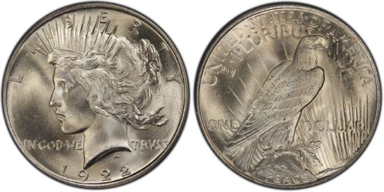 http://images.pcgs.com/CoinFacts/25571744_43871074_550.jpg