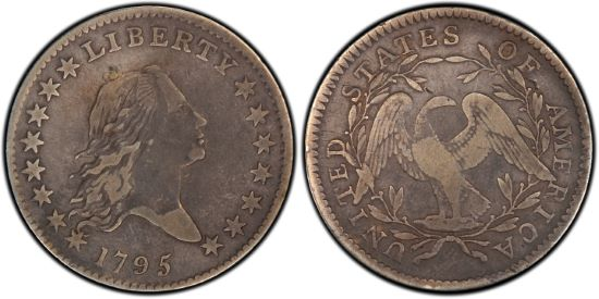 http://images.pcgs.com/CoinFacts/25571985_1658418_550.jpg