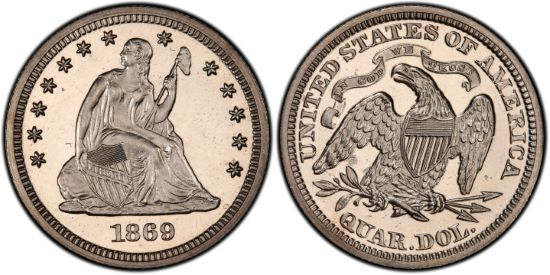 http://images.pcgs.com/CoinFacts/25572084_1658644_550.jpg
