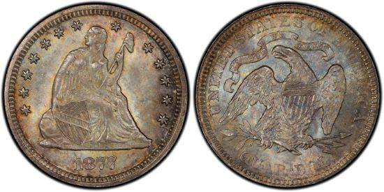 http://images.pcgs.com/CoinFacts/25572547_1661199_550.jpg