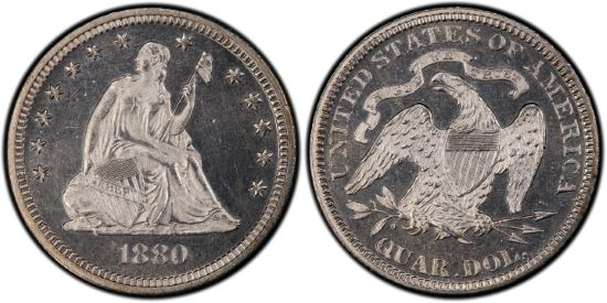 http://images.pcgs.com/CoinFacts/25573392_33061023_550.jpg