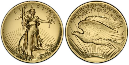 http://images.pcgs.com/CoinFacts/25574158_70092792_550.jpg