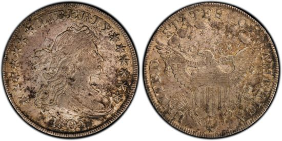 http://images.pcgs.com/CoinFacts/25575666_36856825_550.jpg