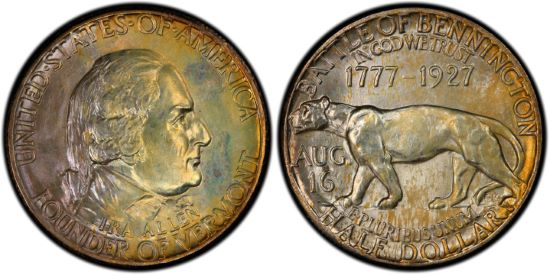 http://images.pcgs.com/CoinFacts/25576129_1597111_550.jpg