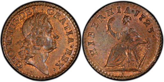 http://images.pcgs.com/CoinFacts/25577905_1596249_550.jpg