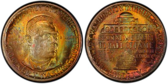 http://images.pcgs.com/CoinFacts/25578150_1596764_550.jpg