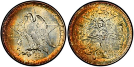 http://images.pcgs.com/CoinFacts/25580191_1533935_550.jpg