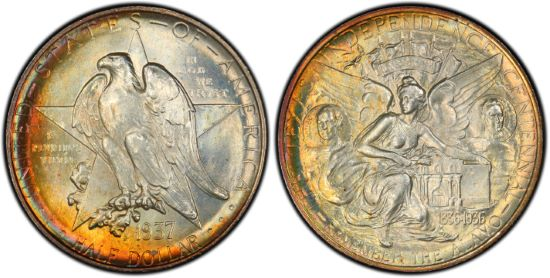 http://images.pcgs.com/CoinFacts/25580192_33308454_550.jpg