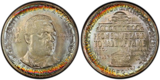 http://images.pcgs.com/CoinFacts/25580196_33308417_550.jpg