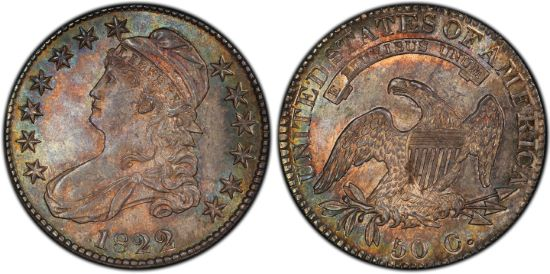 http://images.pcgs.com/CoinFacts/25580523_1730525_550.jpg