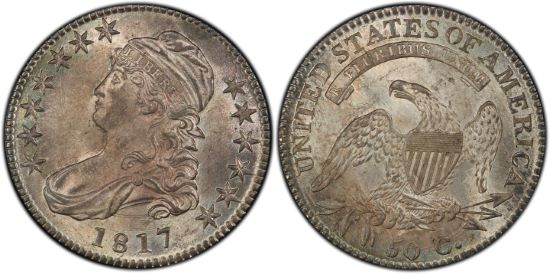 http://images.pcgs.com/CoinFacts/25580524_1730557_550.jpg