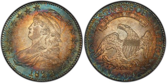 http://images.pcgs.com/CoinFacts/25580526_92343532_550.jpg