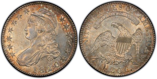 http://images.pcgs.com/CoinFacts/25580527_1504932_550.jpg