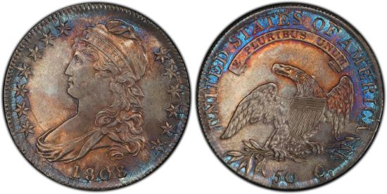 http://images.pcgs.com/CoinFacts/25583380_100229417_550.jpg