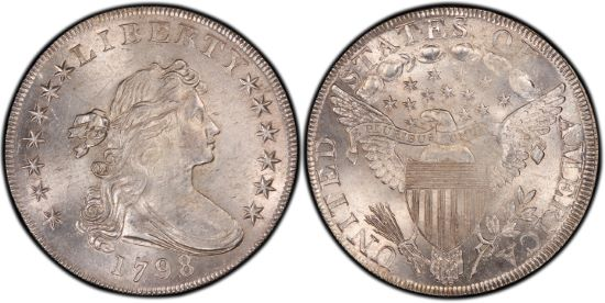 http://images.pcgs.com/CoinFacts/25583596_23691039_550.jpg